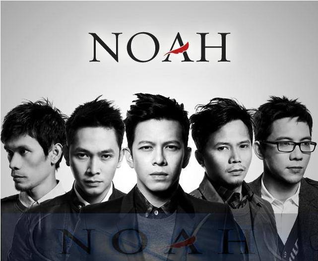 5 Genre Musik Terpopuler di Indonesia tahun 2021