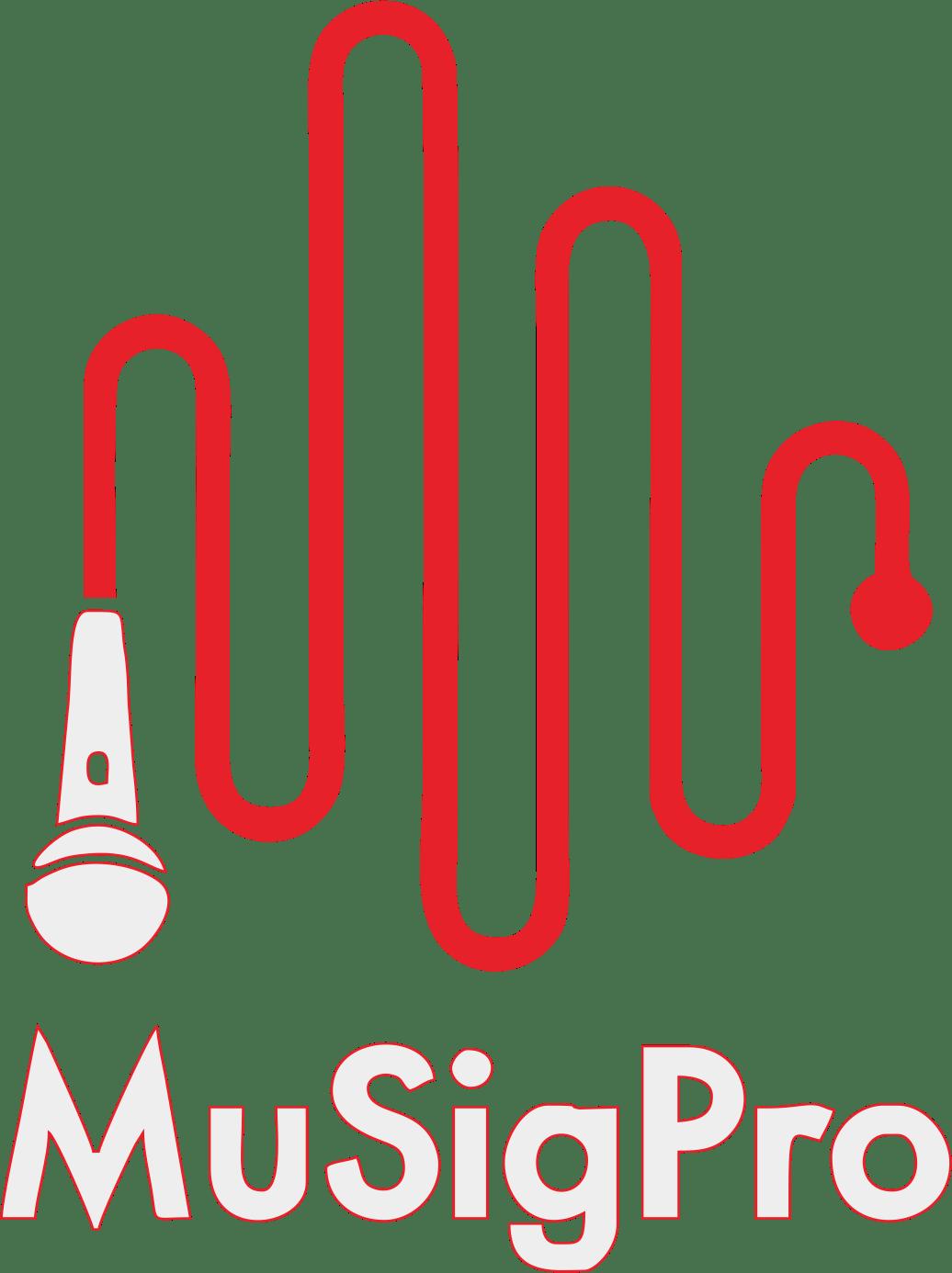 MuSigPro