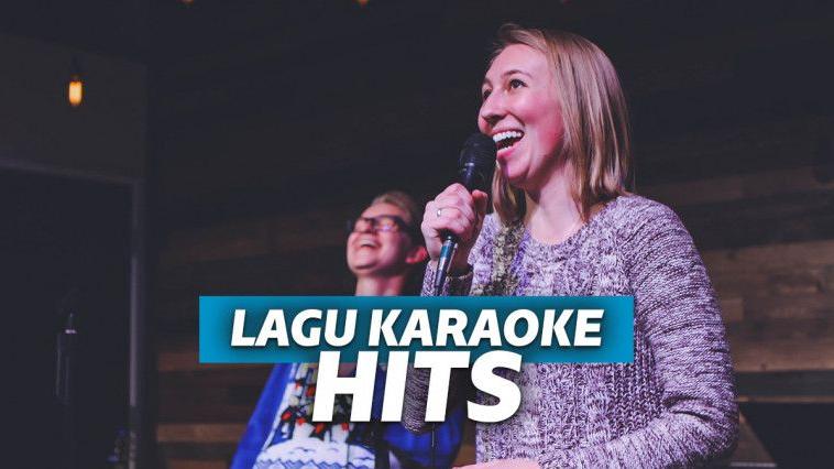 10 Lagu Hits Indonesia yang Cocok Buat Karaokean