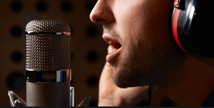 teknik vokal dalam bernyanyi