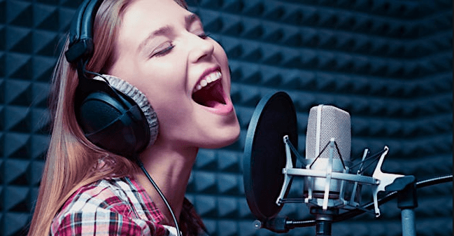 5 Macam Teknik Vokal Dalam Bernyanyi
