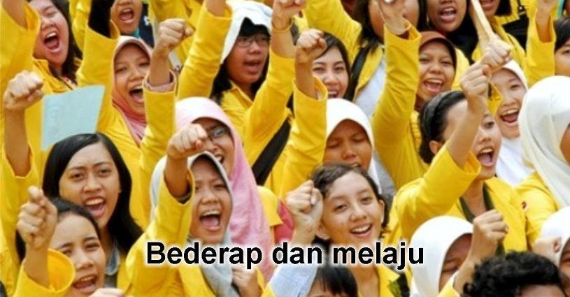 Pilihan Lagu yang Biasa Dinyanyikan Mahasiswa Saat Demonstrasi Beserta Liriknya