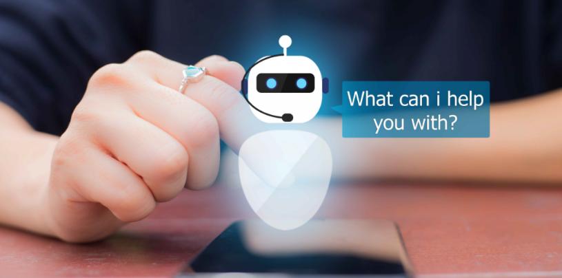 4 Produk AI Canggih Ini Ada Di Kehidupan Kamu Sehari-hari, Sadarkah Kamu ?