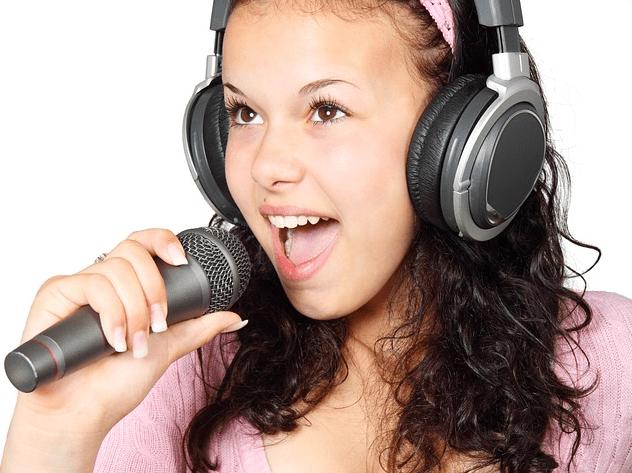 3 Cara Meningkatkan Kualitas Suara Hanya Dengan teknik Pernapasan