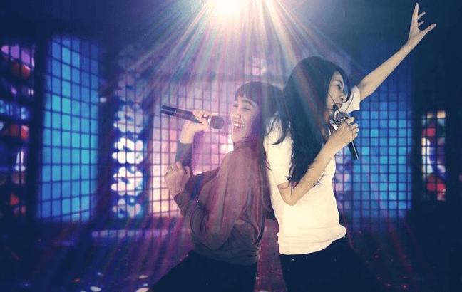 Cara Asyik Karaoke Online Bersama Teman