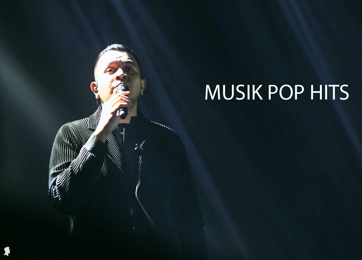 Ini 5 Musik Pop Hits 2020 yang Membuat Kita Terbawa Perasaan!