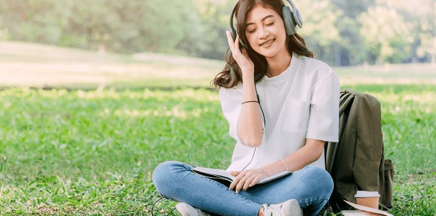 Manfaat Musik Untuk Kesehatan Mental dapat mengurangi stres