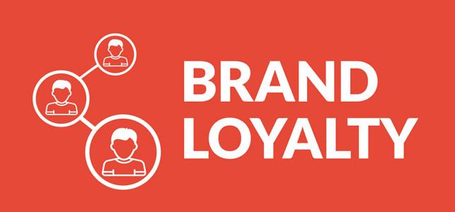 Membangun Brand Loyalty