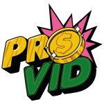 MuSigPro: Provid Logo