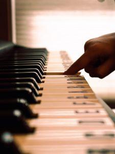 MuSigPro - Teknik Bernyanyi untuk Pemula