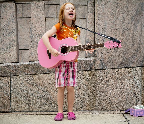 10 Tips Bagi Penyanyi Pemula Untuk Menjaga Kualitas Vokal