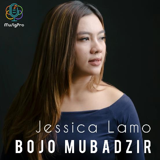 """Kesepian Seorang Istri Saat di Tinggal Suami Bertugas Menjadi Inspirasi Jessica Lamo Menulis """"Bojo Mubadzir"""""""